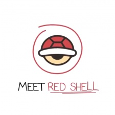 Red Shell insists it doesn't sell user data after top game firms drop software