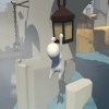 Human: Fall Flat breaks four million sales