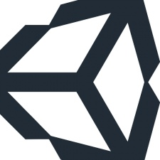 Unity releasing free programming tutorials later this month