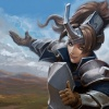 Mojang's Scrolls goes free-to-play with a new name