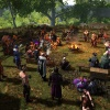 Layoffs hit Shroud of the Avatar developer Portalarium after meeting Kickstarter obligations