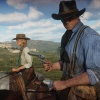 20-year Rockstar Games veteran Jeronimo Barrera departs after wrapping up Red Dead Redemption 2
