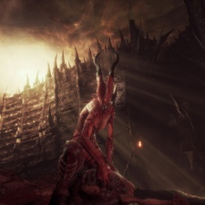 Agony studio ditches Unrated edition