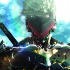 Defunct DRM locks MacOS players out of Metal Gear Rising