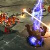 Trion Worlds acquires Marvel Heroes developer Gazillion Entertainment's assets