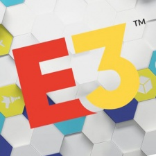 As PlayStation skips E3, Nintendo and Microsoft reaffirm their commitment to the show