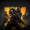 Activision claims Call of Duty: Black Ops IIII is its biggest Day One digital sales event, offers no figures to support this
