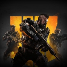 Call of Duty opening weekend revenue flat year-on-year