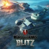World of Tanks Blitz celebrates fourth birthday with 100 million downloads