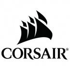 Corsair is set to acquire gamepad specialist Scuf