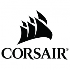 Corsair is set to acquire gamepad specialist Scuf