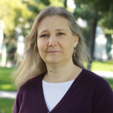 """Amy Hennig says game streaming needs to be more than an """"invisible console"""""""
