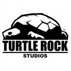 """Left 4 Dead dev Turtle Rock working on new entry in """"globally known franchise"""""""
