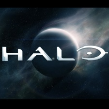 Halo TV series is finally entering production