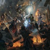 Chris Avellone's Pathfinder: Kingmaker will be published by Deep Silver