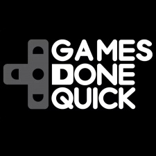 Speedrunners raise more than $2.1m at this year's Summer Games Done Quick