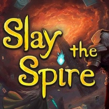 Early access deck-builder Slay the Spire has sold 1 million copies