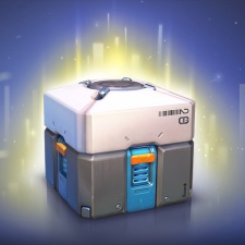 Epic Games to disclose loot box odds following ESA pledge