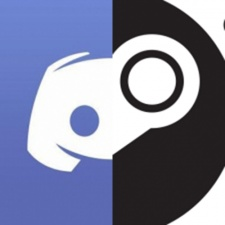 Could Discord dethrone Steam as the go-to PC games