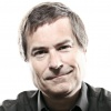Frontier's Braben reckons physical games will go away in two or three years