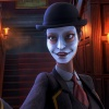 We Happy Few allowed release in Australia