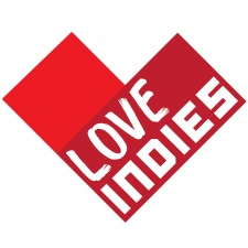 Failbetter Games kicks off Love Indies Week to celebrate developers and communities