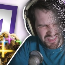 Twitch slaps two prominent streamers with 30 days bans for homophobic jokes