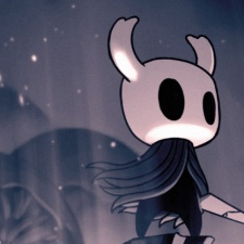 Hollow Knight has sold more than 1m copies on PC