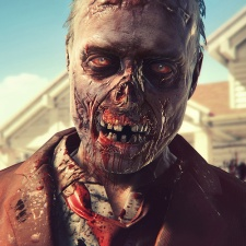 Old version of Dead Island 2 leaks online