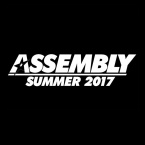 Assembly Summer 2018