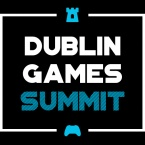 Dublin Games Summit
