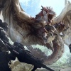 Monster Hunter World ended 2018 with almost 12 million sales