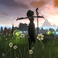 Crowfall creator ArtCraft Entertainment set to license its MMO-making Artisan Engine