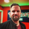Yogscast boss Turpin steps down amid allegations of sexual harassment