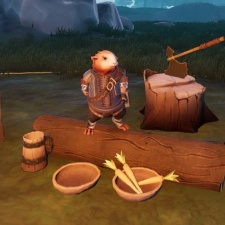 Artcraft reckons it can cut two to three years off MMO development