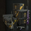 Dutch and Belgian CS:GO players can trade again but loot boxes are off-limits