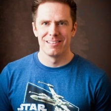 22-year BioWare veteran James Ohlen is heading up a new studio with Wizards of the Coast
