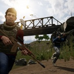 INSIGHT - The Culling 2 has not got off to a great start - has the battle royale market already solidified following PUBG and Fortnite?