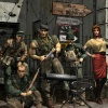 Tropico developer Kalypso plans to bring back the Commandos tactics games