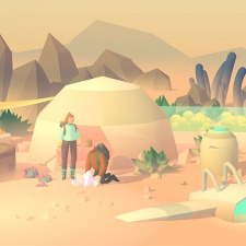 Klang has raised $8.95m in Series A investment to fund MMO Seed