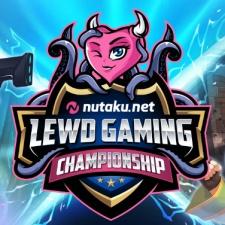 YouPorn will sponsor Nutaku's premier $25,000 adult esports tournament