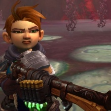 World of Warcraft no longer requires over a decade's worth of expansion purchases