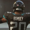 EA renews partnership with NFL