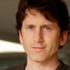 Todd Howard doesn't see Bethesda handing its IP to other studios again anytime soon