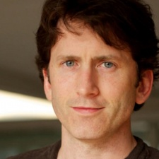 Every game deserves last minute push in development, says Bethesda's Todd Howard