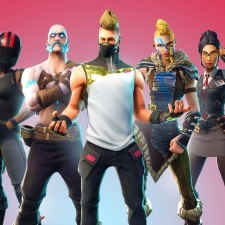 "Epic says Fortnite Summer Skirmish ""did not go as planned, but we definitely learned a lot!"""