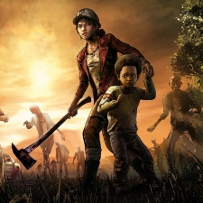 "Telltale on further Walking Dead games: ""This is the end of Clementine's journey, and that's as much as I'll say"""