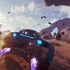 Codemasters makes layoffs in OnRush team