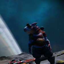 No Man's Sky tops 54,000 concurrent players on Steam alone