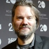 AI, narrative and experimentation - Chet Faliszek tells us what he's up to at Bossa